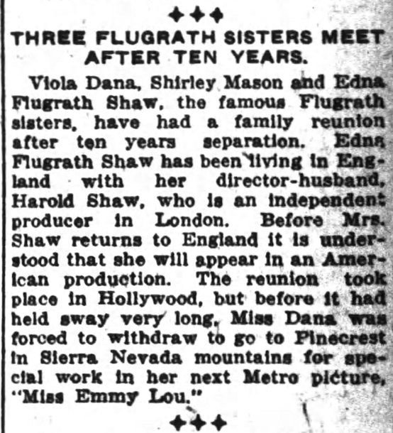 Source: Houston Post, October 15, 1922, page 36.