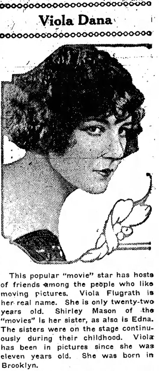 Source: The Muldrew Sun (OK), April 11, 1924, page 6.