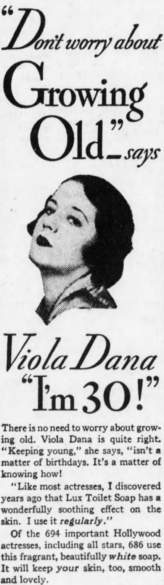 Source: Brooklyn Daily Eagle, August 31, 1932, page 17.