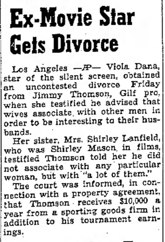Source: Kingsport News (TN), March 31, 1945, page 1.