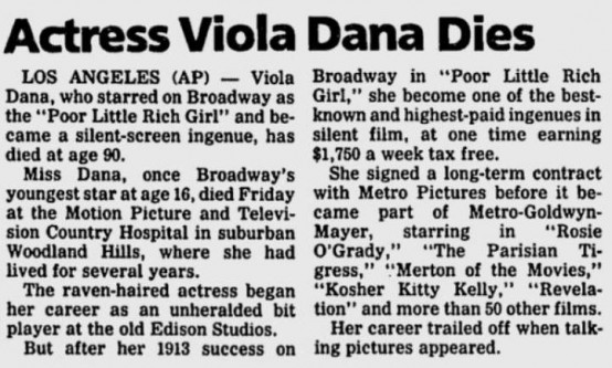 Source: Ocala Star Banner, July 12, 1987, page 4B. (You can click to enlarge).