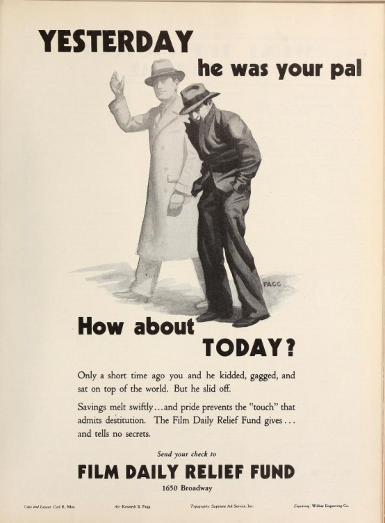 yesterday-he-was-your-pal-motion-picture-herald-321217-p47