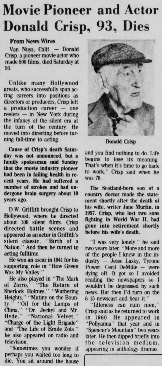 donald-crisp-740527-lincoln-nebraska-journal-p2