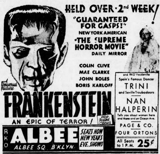 frankenstein-311218-brooklyn-daily-eagle-p25
