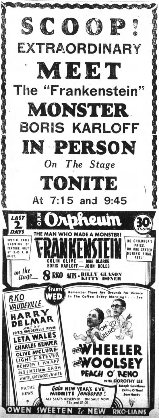 frankenstein-311228-oakland-tribune-p12