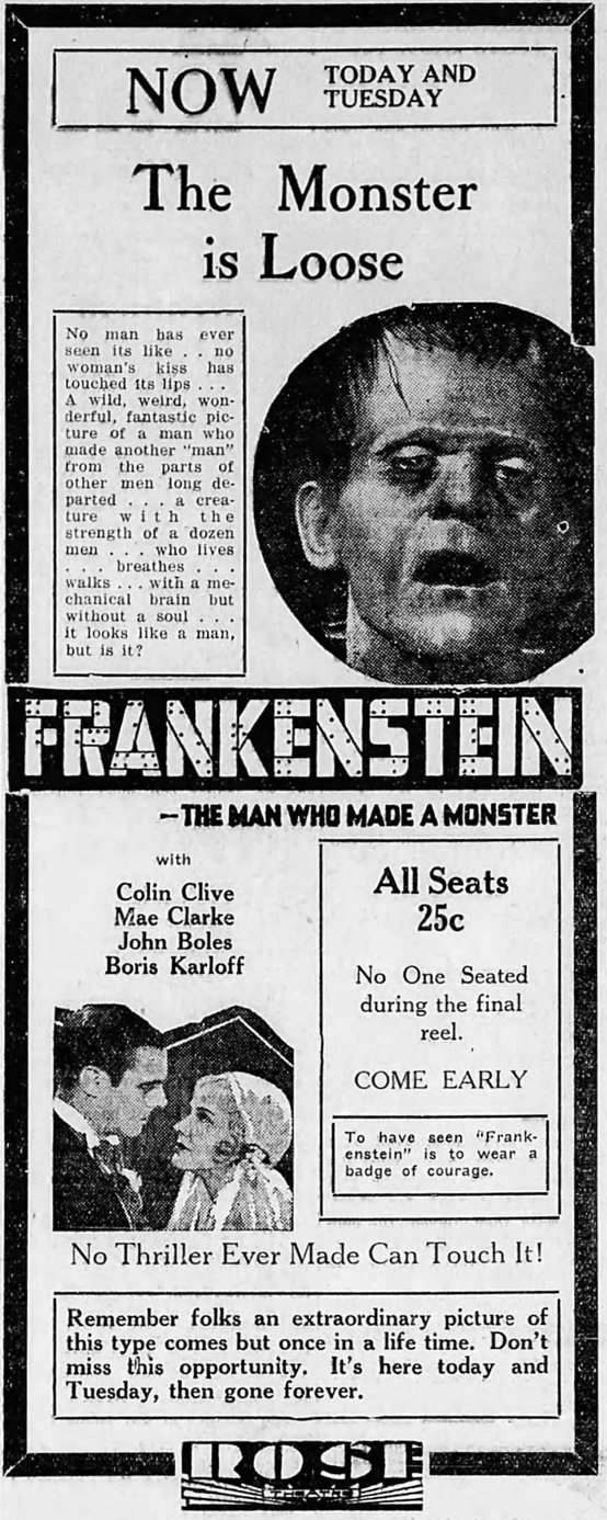 frankenstein-320111-roseburg-news-review-OR-p2