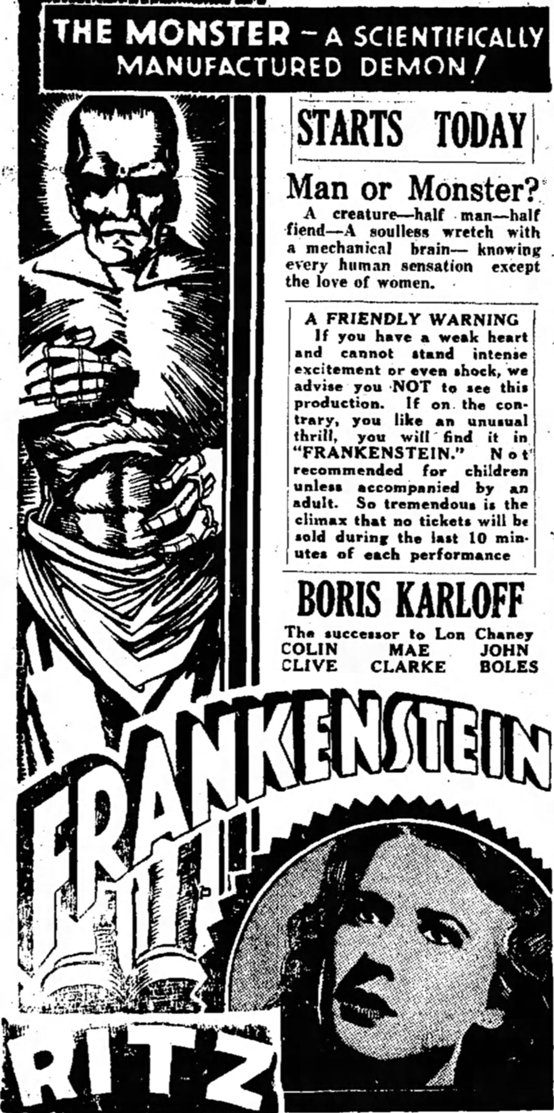 frankenstein-320118-indiana-evening-gazette-PA-p10