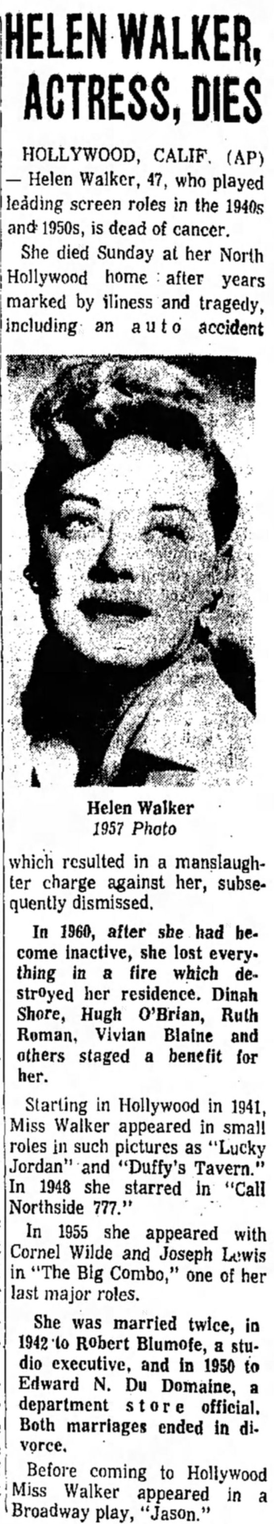 helen-walker-680312-the-des-moines-register-p4