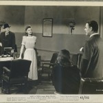 Scene from Impact 1949
