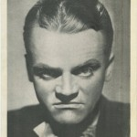 James Cagney 1936 EMO Movie Club