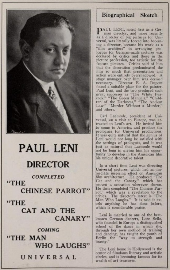 paul-leni-motion-picture-news-booking-guide-and-studio-directory-page-110