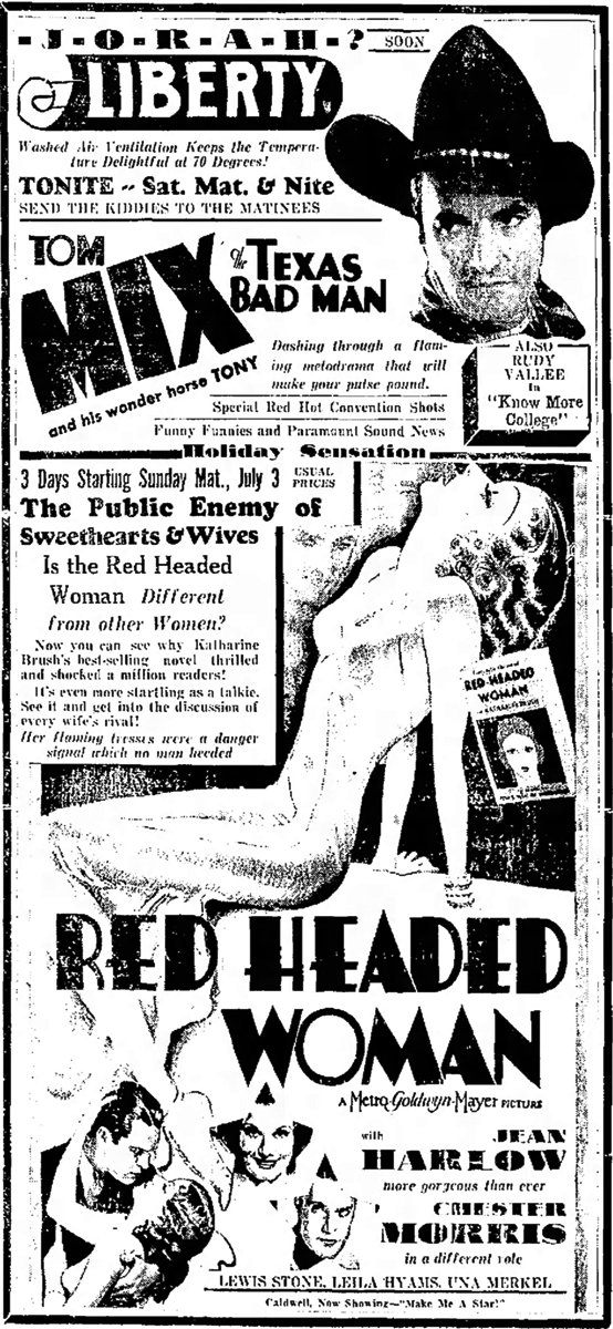 red-headed-woman-ad-320701-the-news-palladium-of-benton-harbor-MI-p2