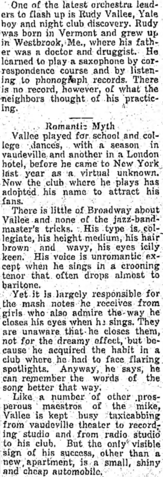 rudy-vallee-290408-about-new-york-by-richard-g-massock-miami-news-record-OK-p4