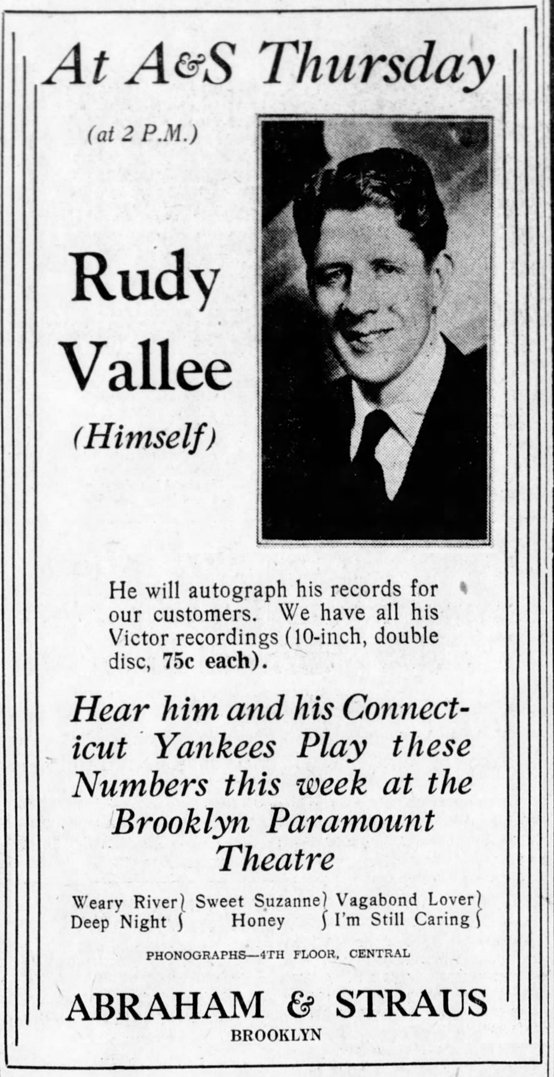 rudy-vallee-290619-brooklyn-daily-eagle-p20