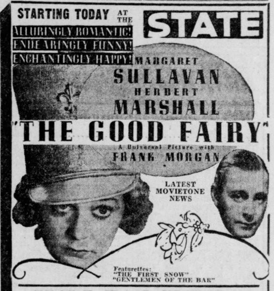 the-good-fairy-ad-350308-the-evening-news-of-harrisburg-PA-p19