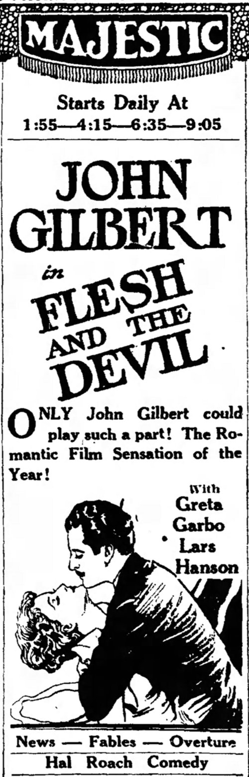 02-flesh-and-the-devil-270119-the-bridgeport-telegram-CT-p16
