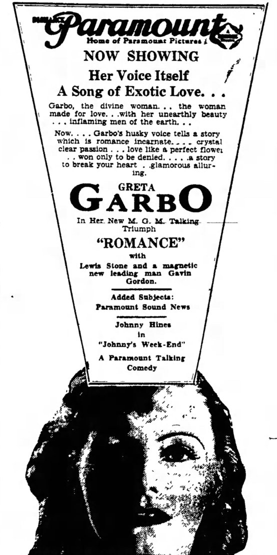 03-romance-300915-the-bismarck-tribune-ND-p5