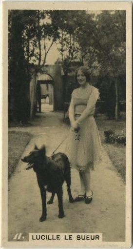 1925-bat-cinema-stars-11-lucille-le-sueur