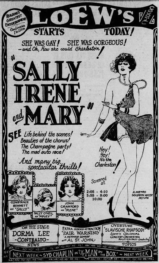 260118-the-reading-times-PA-p10-sally-irene-and-mary