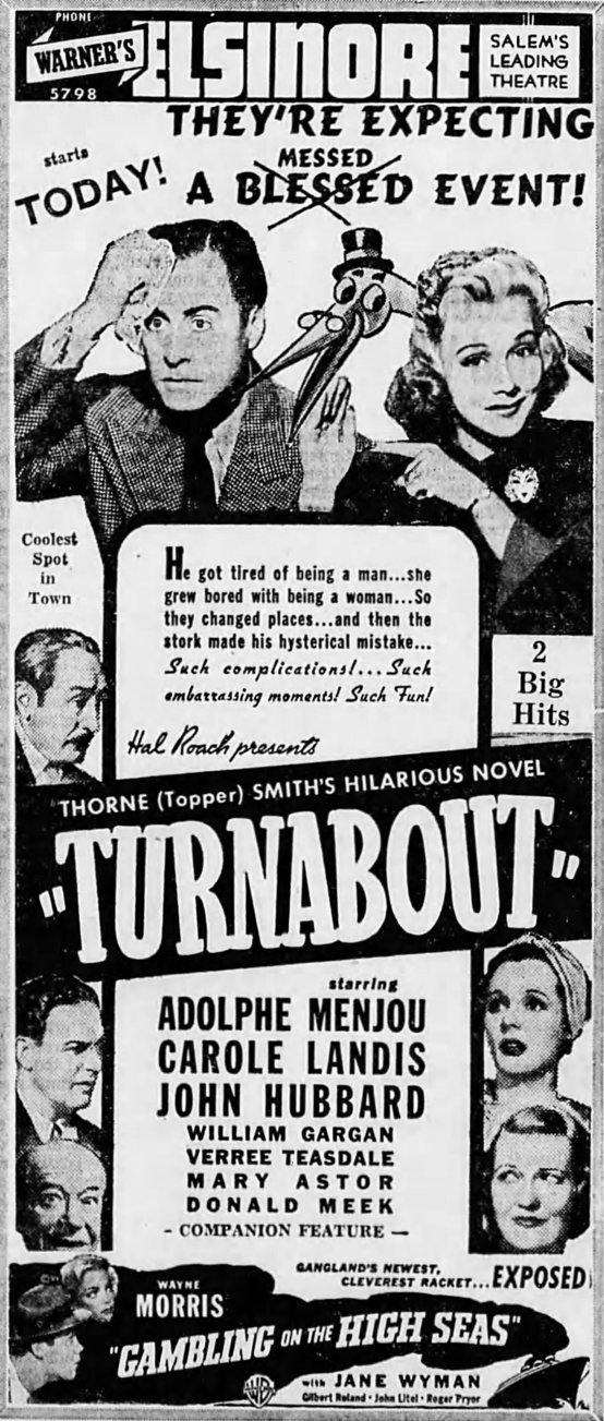 400717-turnabout-ad-daily-capital-journal-of-salem-OR-p2