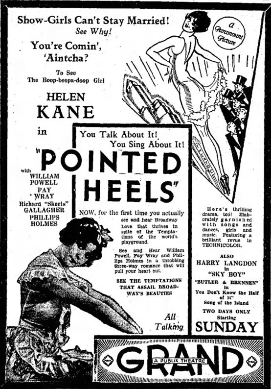 helen-kane-300208-pointed-heels-alton-evening-telegraph-IL-p9