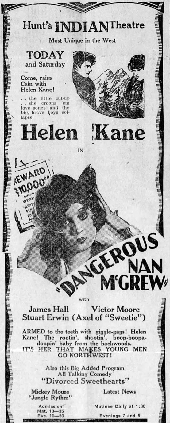 helen-kane-301107-roseburg-news-review-OR-p3