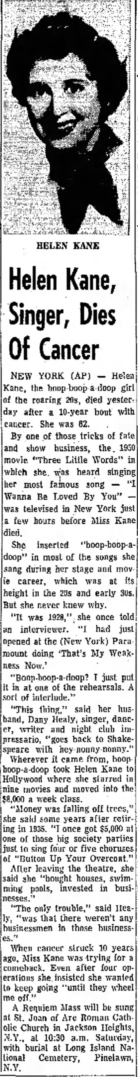 helen-kane-660927-the-times-record-of-troy-NY-p17