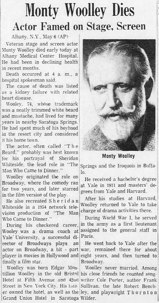 monty-woolley-630506-decatur-daily-review-p1