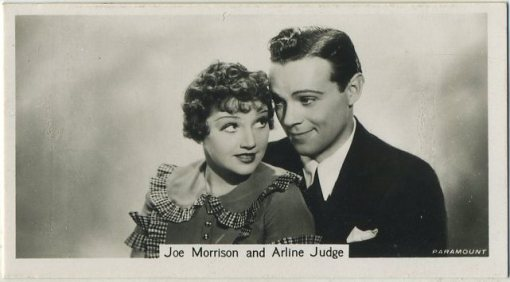 one-hour-late-morrison-judge-1937-sinclair