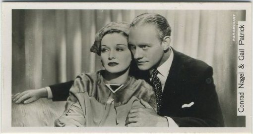 one-hour-late-nagel-patrick-1937-sinclair