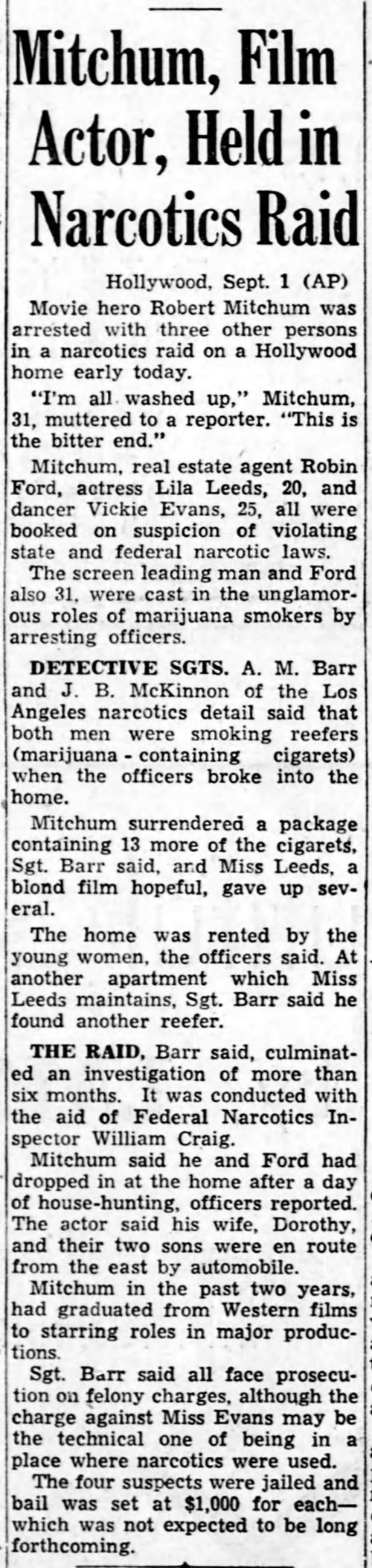 robert-mitchum-480901-the-decatur-daily-review-p1b
