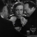 Lightning Review: Sadie McKee (1934) Starring Joan Crawford