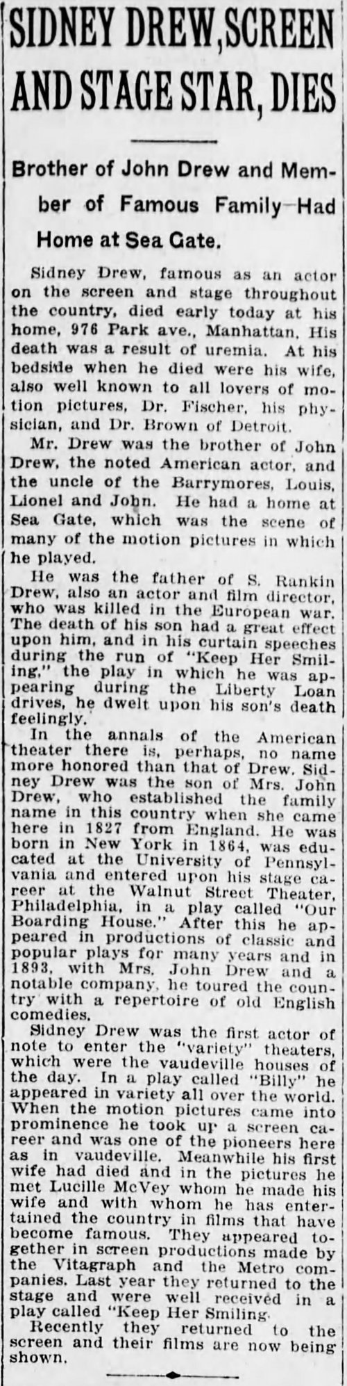 sidney-drew-190409-brooklyn-daily-eagle-p3