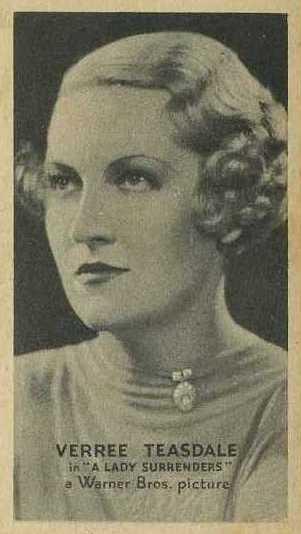 verree-teasdale-1934-golden-grain