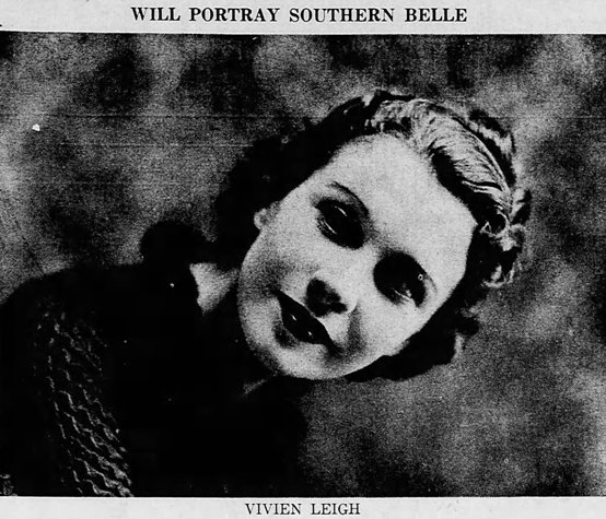 vivien-leigh-390114-decatur-daily-review-p1a