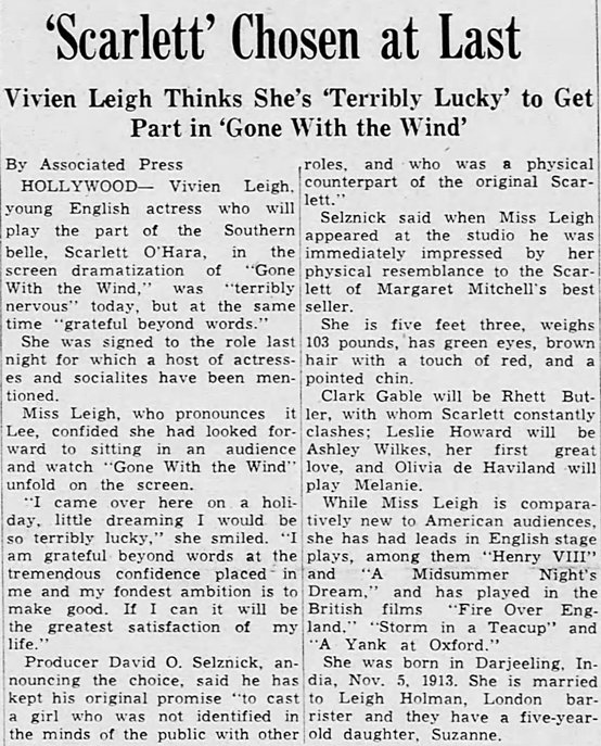vivien-leigh-390114-decatur-daily-review-p1b