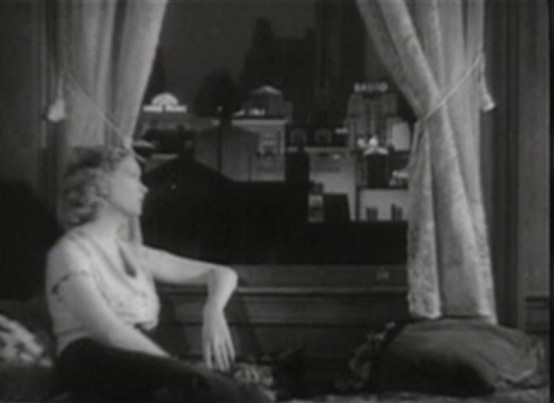 Helen Twelvetrees in Young Bride