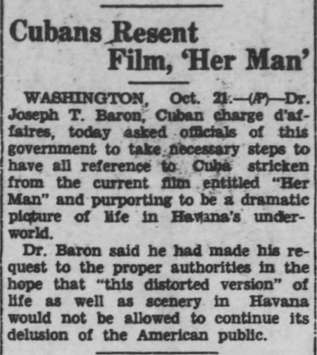 her-man-cuba-resents-in-deadwood-daily-pioneer-times-301022-p6