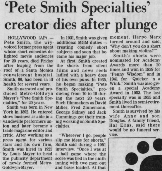pete-smith-790114-the-sun-of-san-bernardino-CA-pB3
