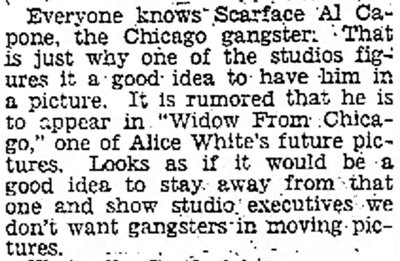 capone-movie-ramblings-by-jay-d-bee-ogden-standard-examiner-300406-p6B