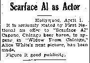 scarface-al-as-actor