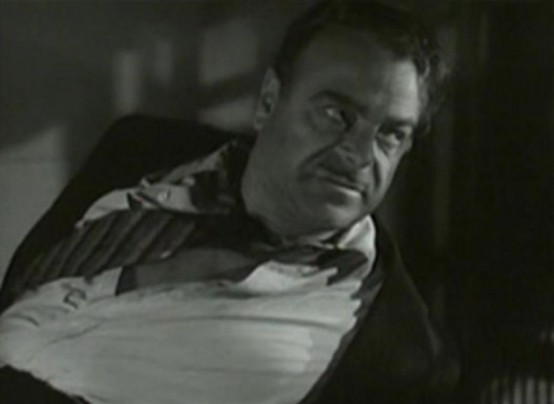 Lowell Sherman as Max Carey
