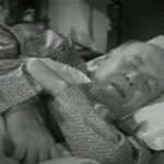 Babbitt (1934) Starring Guy Kibbee, Aline MacMahon