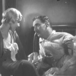 The Vice Squad (1931) Starring Paul Lukas, Kay Francis, Judith Wood