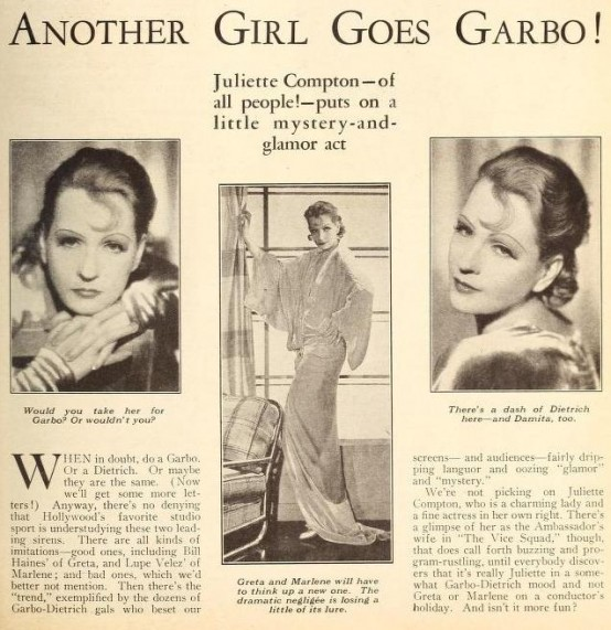 juliette-compton-goes-garbo-screenland-3109-p25