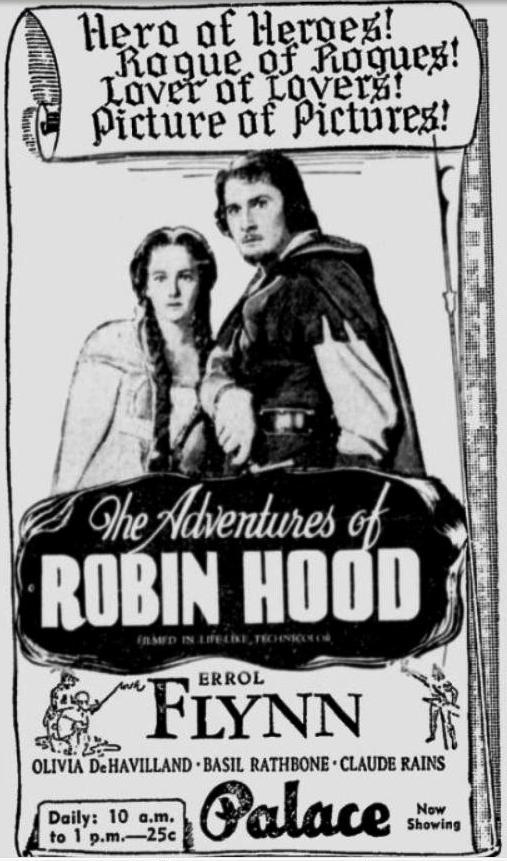 03-robin-hood-montreal-gazette-380603-3
