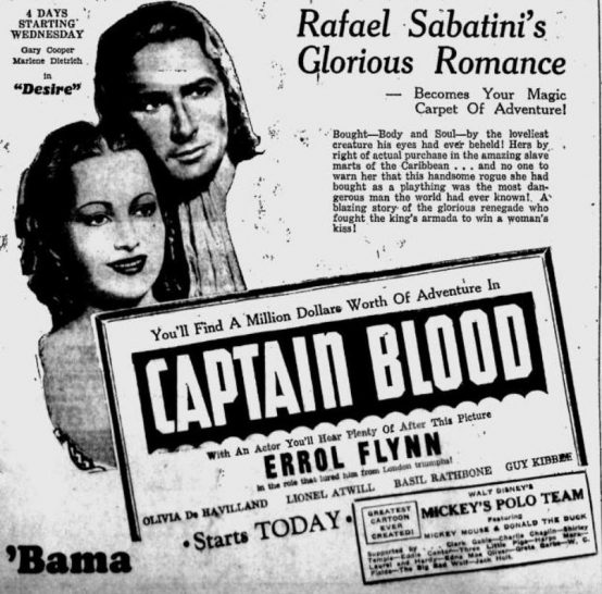 05-captain-blood-the-tuscaloosa-news-360322-p9