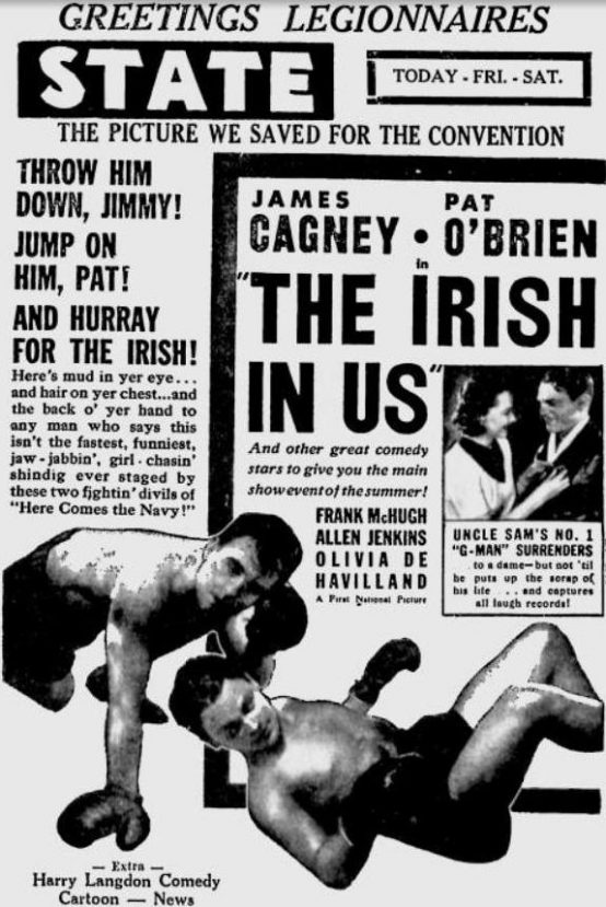 07-the-irish-in-us-the-telegraph-of-nashua-nh-350905-p10