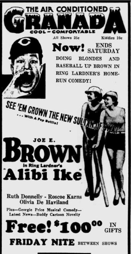 08-alibi-ike-lawrence-journal-world-KS-350718-p3