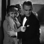 The Roaring Twenties (1939) Starring James Cagney, Humphrey Bogart